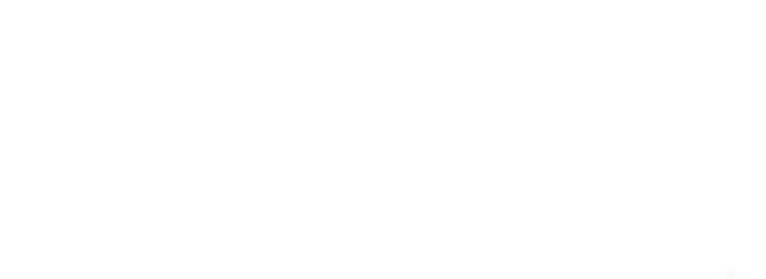 Dandi Harrow Aparthotel
