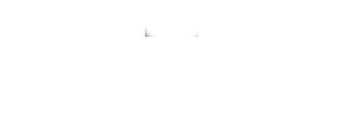 Dandi South Harrow